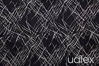 Ткань пальтовая art 13779/61 col 3739