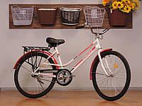 """Городской велосипед 24"""" Ardis City Style, фото 1"""