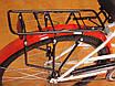 """Городской велосипед 24"""" Ardis City Style, фото 5"""