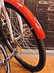 """Городской велосипед 24"""" Ardis City Style, фото 3"""