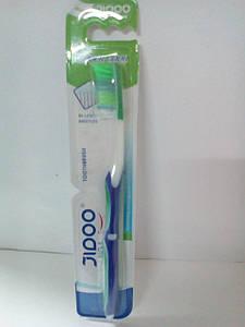 Зубная щетка JIDOO 872