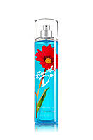 Мист Bath&Body Works Beautiful Day