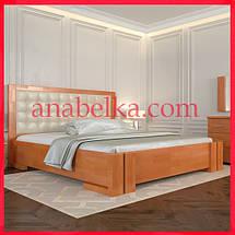 Кровать Амбер (Arbor) , фото 3