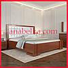 Кровать Амбер (Arbor) , фото 2