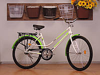 """Городской велосипед 26"""" Ardis City Style, фото 1"""