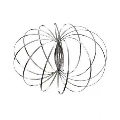 Кинетические кольца Toroflux Торофлакс