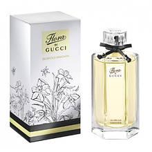 Gucci Flora Glorious Mandarin edt 100 ml (лиц.)