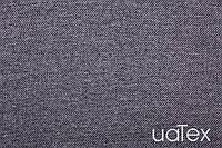 Ткань пальтовая джинс art 2203 col 09