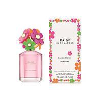 Marc Jacobs Daisy Eau So Fresh Sunshine edt 75 ml (лиц.)