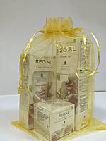 Набор №12 (Regal Natural Beauty)