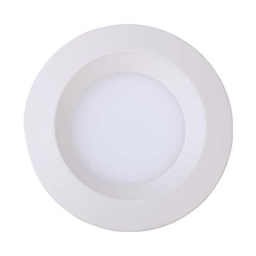 Светильник светодиодный встраиваемый 3w Feron AL525 4000К белый