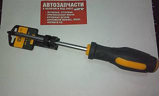 Отвертка фигурная 3х100 мм. Сила