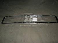 Рамка решетки радиатора VOLVO FH12/16 NEW (пр-во Covind) 2FH1150000