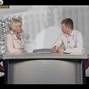 О самовольных строениях и порядке их регистрации. Комментарий адвоката Майстро Д.Н.