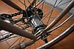 """Городской велосипед 28"""" Ardis Verona, фото 7"""