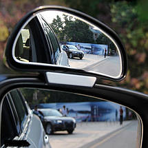 Зеркало Vitol 3R-092, фото 2