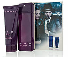 Набор Givenchy Play Intense Парфюмированная вода и Лосьон для тела (лиц.)