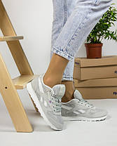 Женские кроссовки в стиле Reebok Classic (36, 39 размеры), фото 3