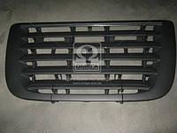 Решетка радиатора DAF XF105 (пр-во Covind) XF51500000
