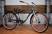 """Круизный велосипед 26"""" Ardis Cruiser, фото 1"""