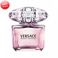 Духи  Versace Bright Crystal 90 ml  TESTER