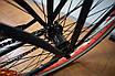 """Круизный велосипед 26"""" Ardis Cruiser, фото 6"""