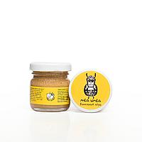 """Мёд с корицей и ванилью """"Мёд-шмёд"""", 50гр"""