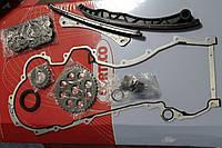 Комплект цепи привода распредвала ( с шестерней ) DOBLO / COMBO