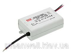 PCD-16-1400B Блок питания Mean Well 16.8 вт, 8-12 в, 1400мА