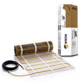 Нагревательный мат Veria Quickmat 150Вт - 1м²