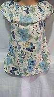 Блузка женская,ткань: креп софт, купить женскую одежду со склада оптом, SV 628 -BJ-0008