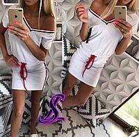 Платье женское САФ234, фото 1
