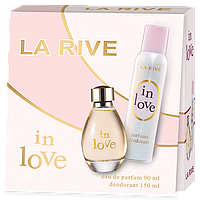 Набор La Rive In Love