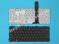 Клавиатура для ноутбука Asus X301A, X301