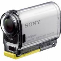 Экшн-камеры Sony