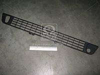Решетка радиатора (над бампером) (пр-во Covind) 3851060000