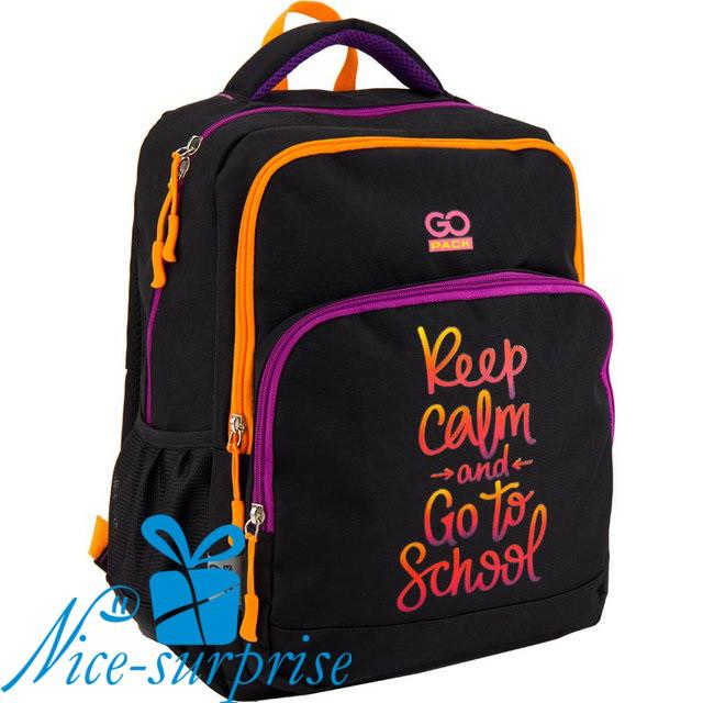 купить женский рюкзак с ортопедической спинкой недорого
