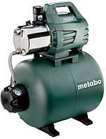 Насосная станция Metabo HWW 6000/50 INOX (600976000)