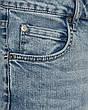 Мужские светлые джинсы skinny Dexter от !Solid (Дания) в размере W32/L34, фото 4