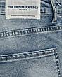 Мужские светлые джинсы skinny Dexter от !Solid (Дания) в размере W32/L34, фото 5