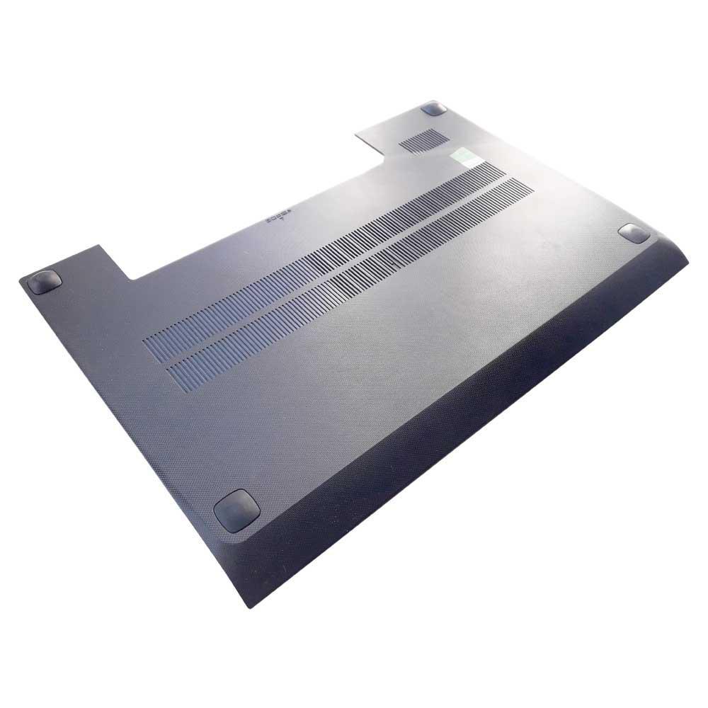Оригинальная задняя крышка для Lenovo G505