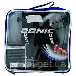 Сетка для тенниса Donic Ralley
