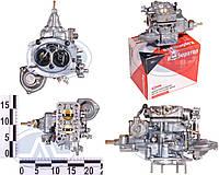 Карбюратор ВАЗ 2105 1.2 л, 1.3 л (тип озон) ДААЗ 21050-1107010-91