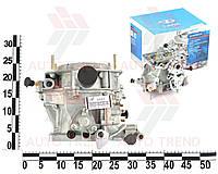 Карбюратор ВАЗ 21053 1.5 л, 1.6 л (тип солекс) ДААЗ 21053-1107010-90