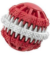 Игрушка для собак из натуральной резины Ferplast PA 6584
