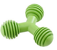 Игрушка для собак из натуральной резины Ferplast PA 6562