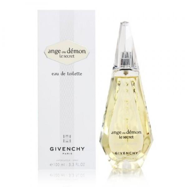Givenchy Ange ou Demon le Secret edt 100 ml