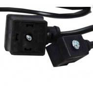 Соединительный кабель Alco Controls FSE - N15