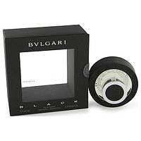 Bvlgari Black edt 75ml (лиц.)