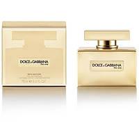 Dolce Gabbana The One 2014 Edition edp 75ml (лиц.)